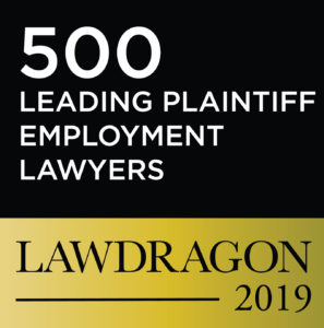 This image has an empty alt attribute; its file name is 2019-LD-Plantiff-Employment-Lawyer1-297x300.jpg