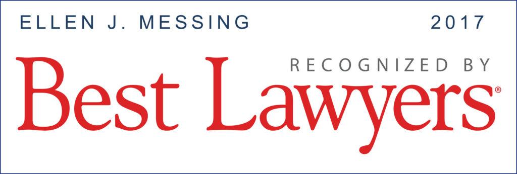 82688 - Ellen J. Messing