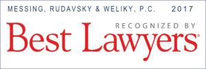 82688 - Messing, Rudavsky & Weliky, P.C.