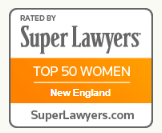 This image has an empty alt attribute; its file name is DR-Tpo-50-in-New-England-Super-Lawyers.png